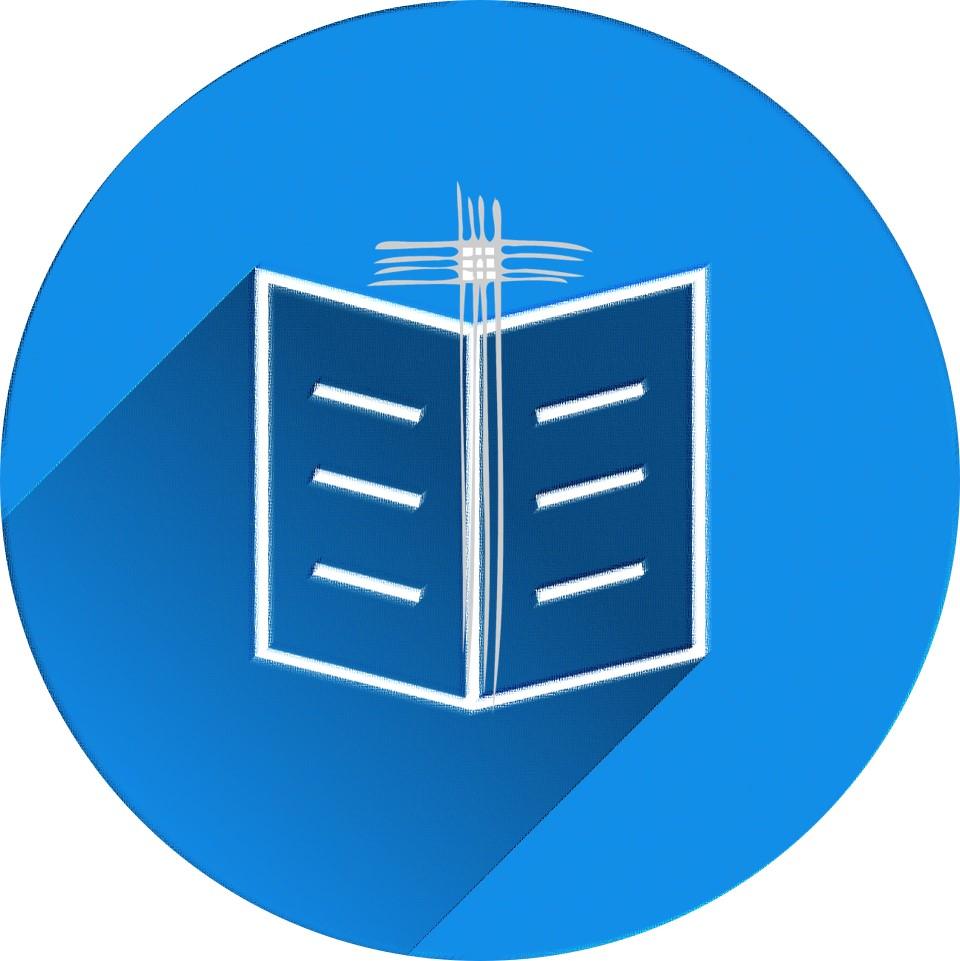 Find Christian Books .com Logo